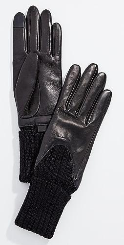 Agnelle - Cecilia Gloves