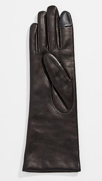 Agnelle Christina 手套