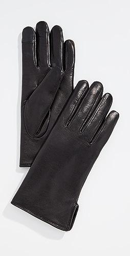 Agnelle - Lapin Gloves