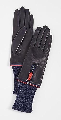 Agnelle - Shannya Gloves