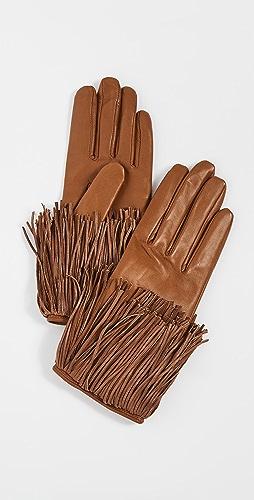 Agnelle - Lena Gloves