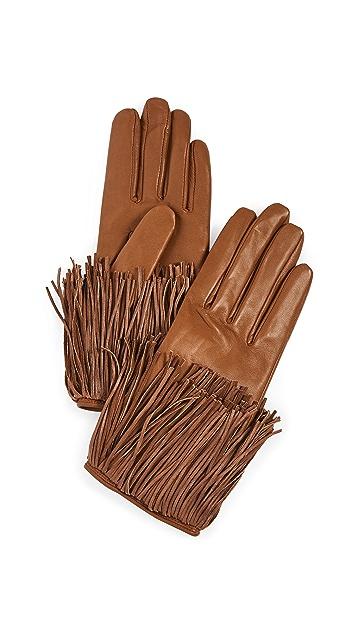 Agnelle Lena 手套