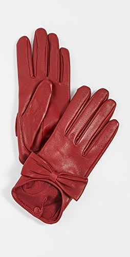 Agnelle - Coco Gloves