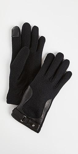 Agnelle - Bona Gloves