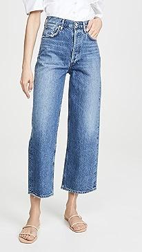Ren Jeans