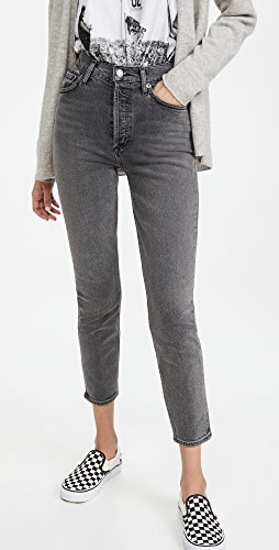 AGOLDE - Nico Jeans