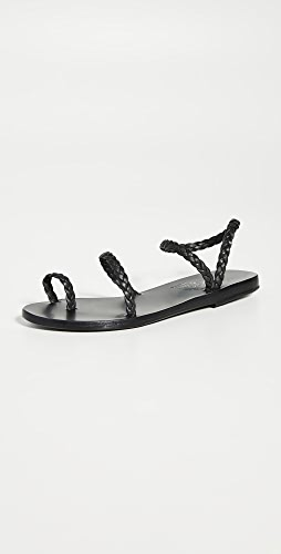 Ancient Greek Sandals - Eleftheria 凉鞋