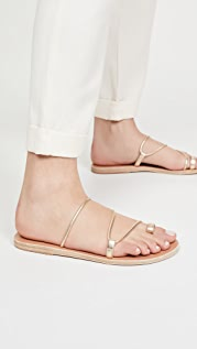 Ancient Greek Sandals Afea 凉鞋