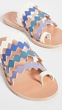 Niki Onda Sandals