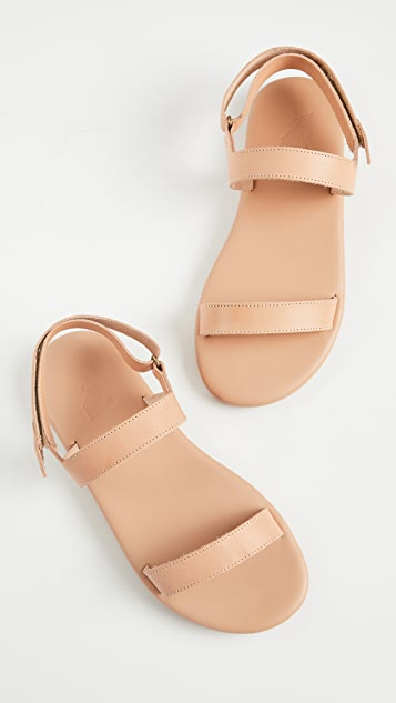 Ancient Greek Sandals Agatha 凉鞋