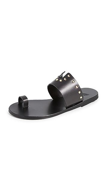 Ancient Greek Sandals Sotiria 凉鞋