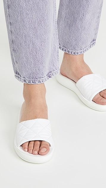 Ancient Greek Sandals Synefoula 凉鞋