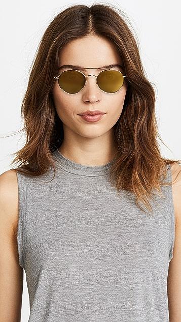 Ahlem Bastille Sunglasses