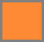 Emergency Orange