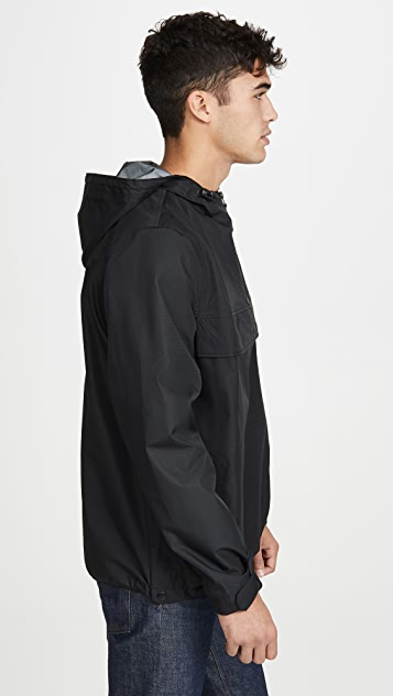 Alpha Industries Ripstop Anorak