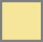 金合欢黄色