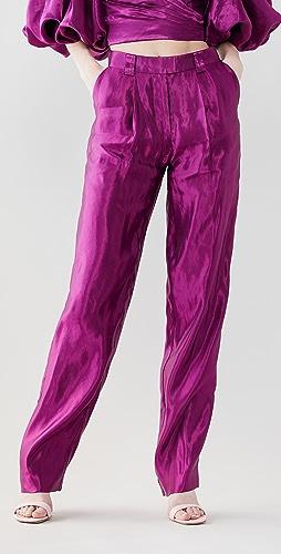 Aje - Gracious Pants