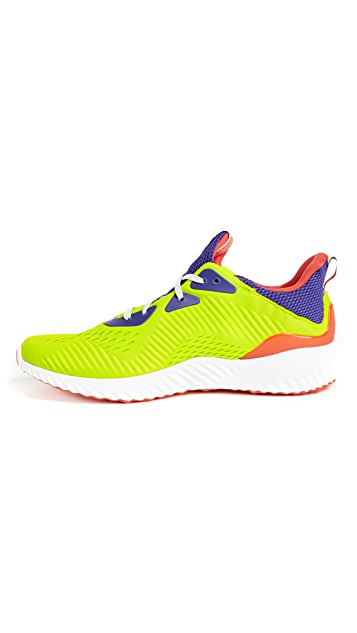 Adidas by Kolor Alphabounce 1 KOLOR Sneakers