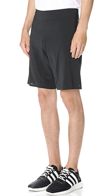 Adidas by Kolor Ultimate Shorts