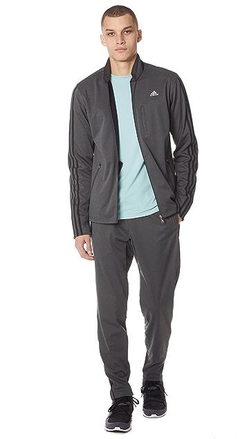 Adidas by Kolor Track Pants