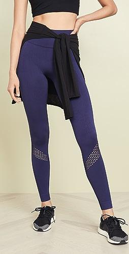 ALALA - Seamless Leggings