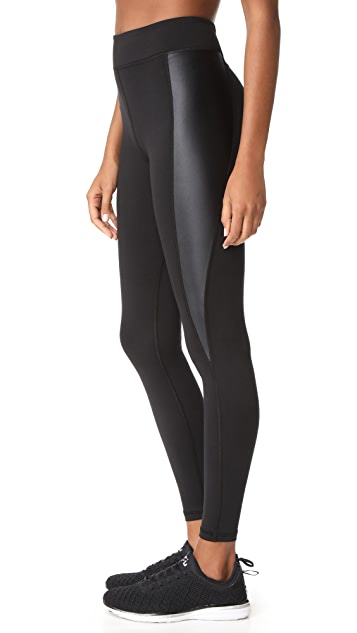 ALALA All Day Leggings