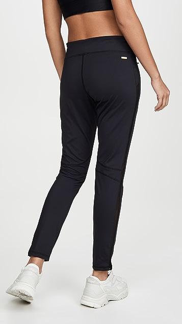 ALALA Тренировочные брюки Fast