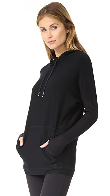 ALALA Eclipse Sweatshirt