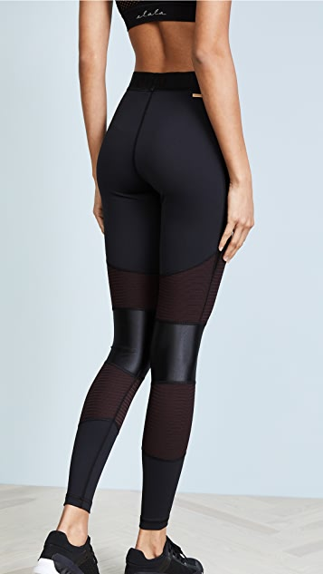 ALALA Harley Leggings