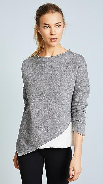 ALALA Exhale Sweatshirt ...