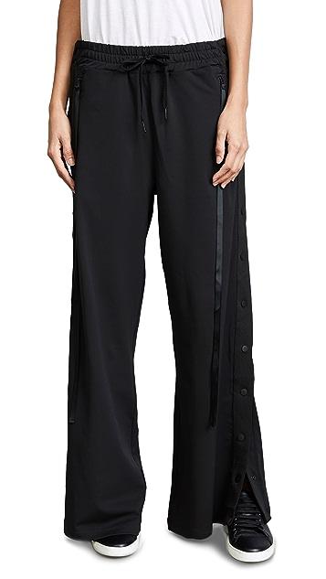 ALALA Gwen Track Pants