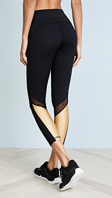 ALALA Heroine Leggings