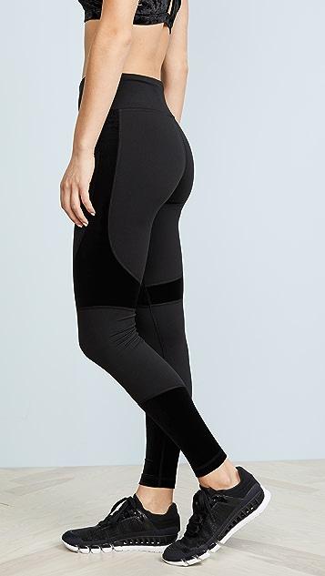ALALA Vamp Leggings