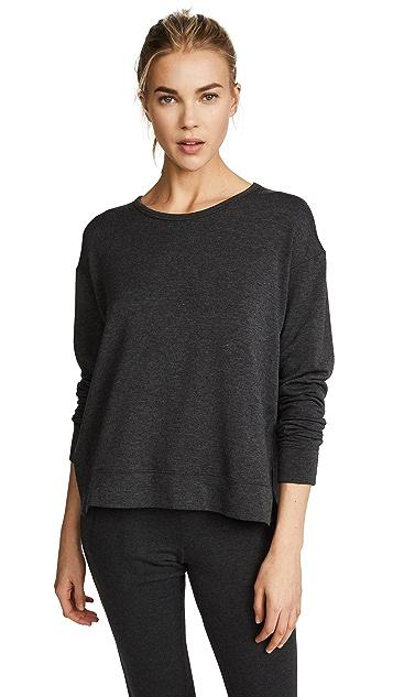 ALALA Crane Sweatshirt