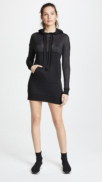 ALALA Range Dress