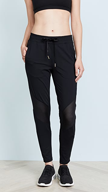 Flight Pants by Alala