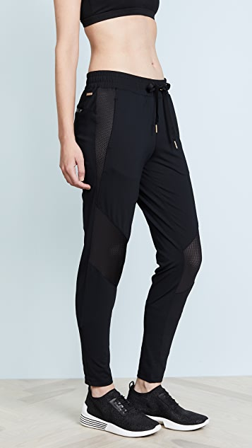 ALALA Flight Pants