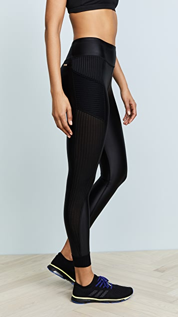 ALALA Mirage Tights