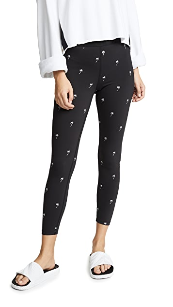 ALALA Base Leggings