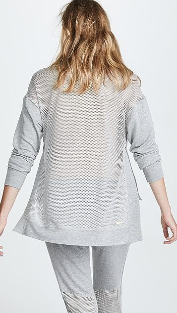 Heron Sweatshirt by Alala
