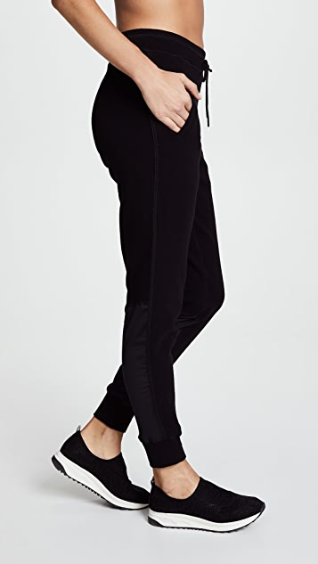 ALALA Skinny Sweatpants