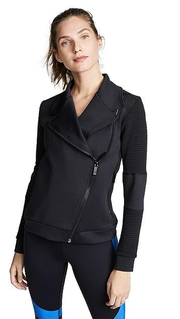 ALALA Байкерская куртка