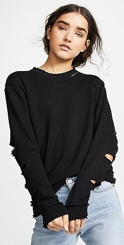 ALALA - Cypher Sweatshirt