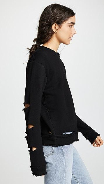 ALALA Cypher 运动衫