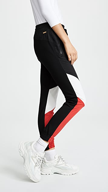 ALALA Arcs Sweatpants
