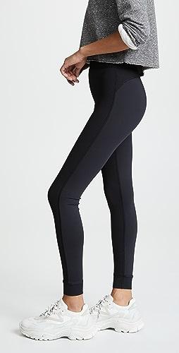 ALALA - Thermal Tight Leggings