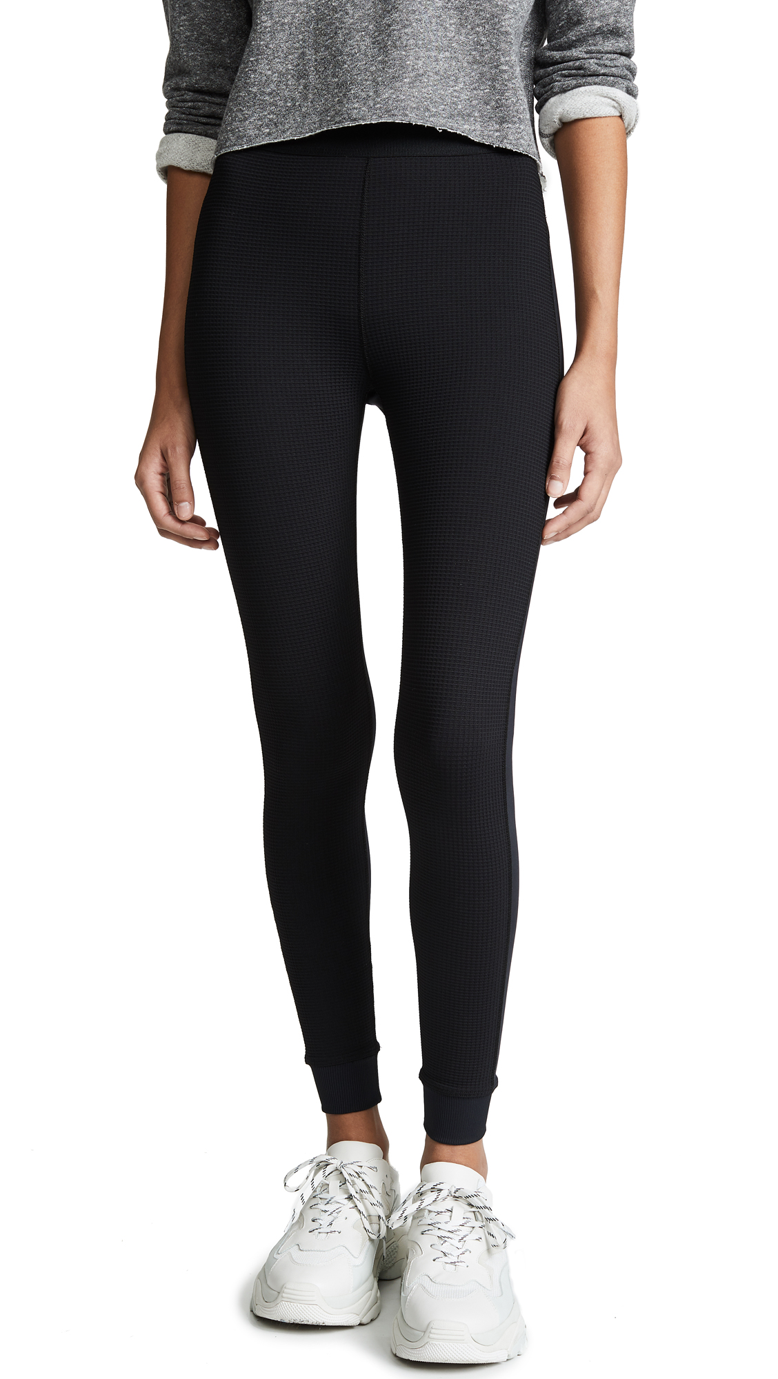 ALALA Thermal Tight Leggings