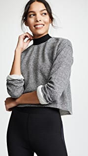 ALALA Vedder Sweatshirt
