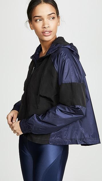 ALALA Tech Jacket