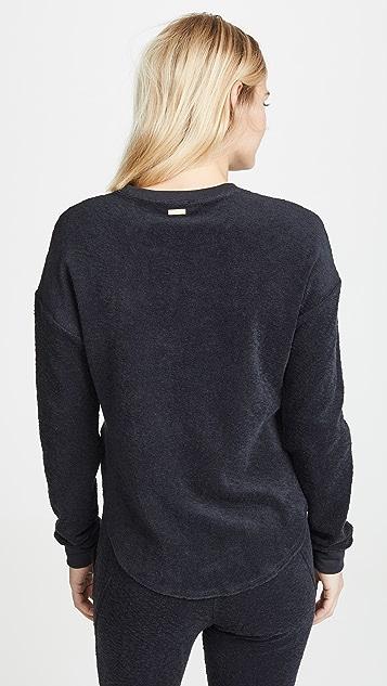 specjalne do butów kupuję teraz ekskluzywne oferty Allegro Sweatshirt